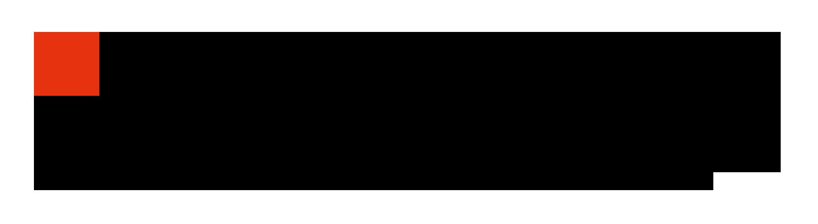 Logo BMSGPK