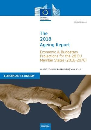 Ageing Report 2018