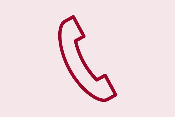 Hotline besplatni Cro Cure,
